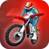 Bike Race: Top Free Motorcycle Racing