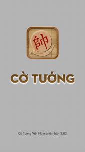 Co Tuong Viet Nam - Cờ Tướng Việt Nam